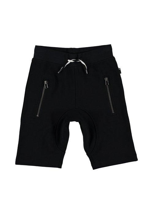 Molo Molo Atle Shorts Black
