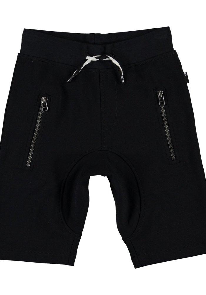 Molo Atle Shorts Black