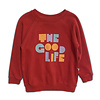 Cos I Said So Cos I said So The Good Life Sweater