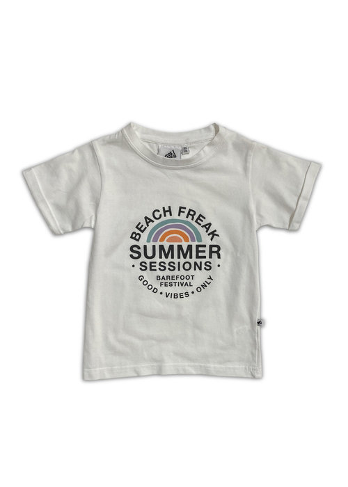 Cos I Said So Cos I said So Summer Sessions T-Shirt