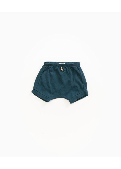 Play Up Play Up Fleece Flamé Shorts