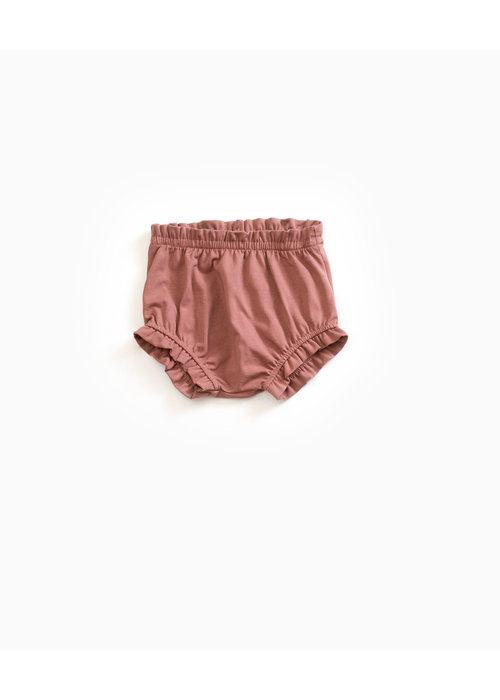 Play Up Play Up Lycra Jersey Underpants