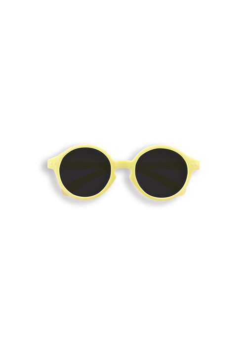 Izipizi Izipizi Sun Kids Lemonade (12-26 M)
