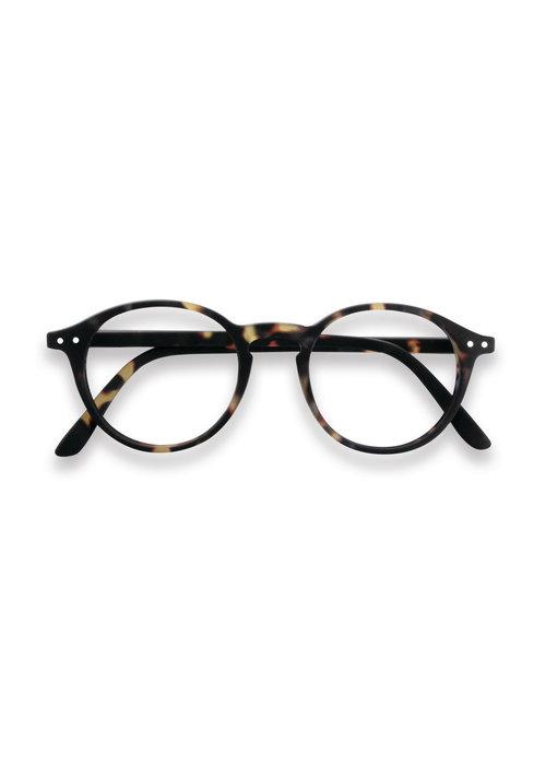 Izipizi Izipizi Screen Glasses Junior Tortoise