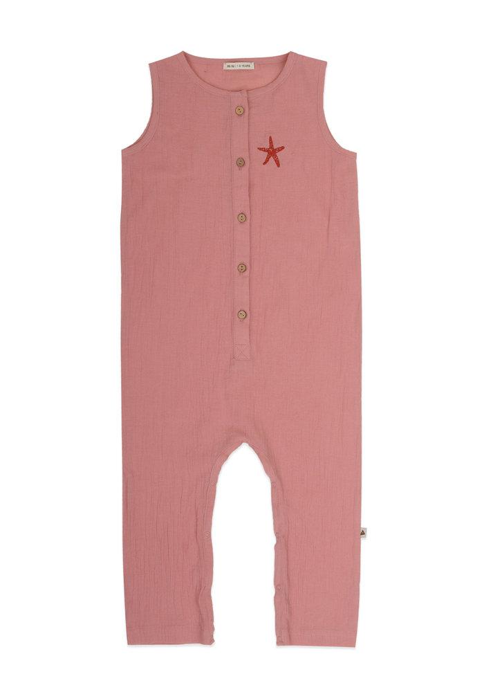 Ammehoela Wen Granny Pink