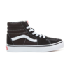 VANS Vans UA SK8-Hi Black/White