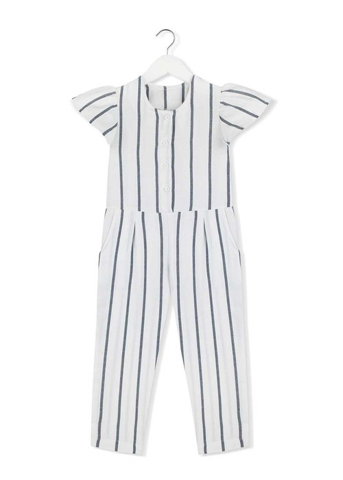 Kids on the Moon Kids on the Moon Moon Mist Overall