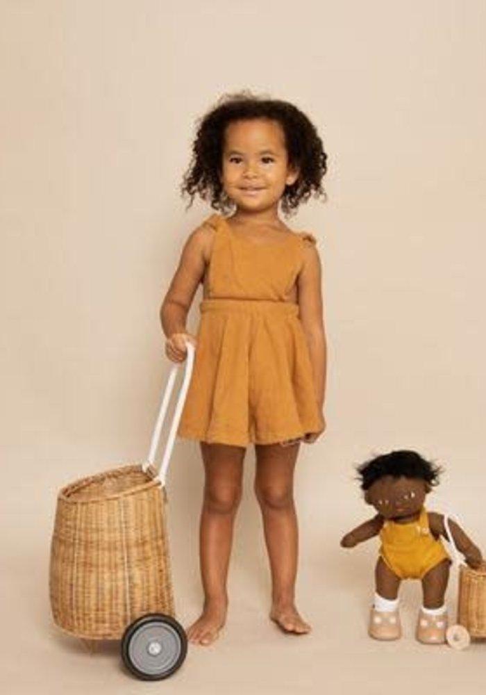Olli Ella Luggy Doll Toy