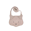 Donsje Donsje Britta Purse Cat