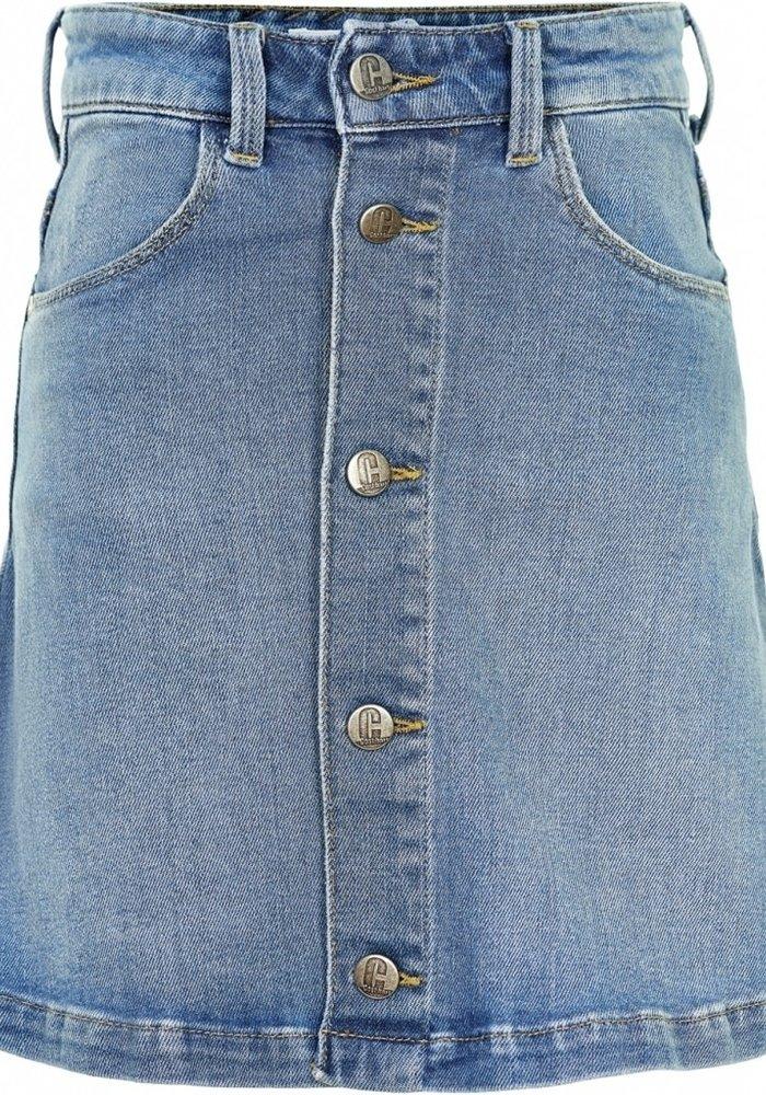 Cost Bart Ianne Skirt