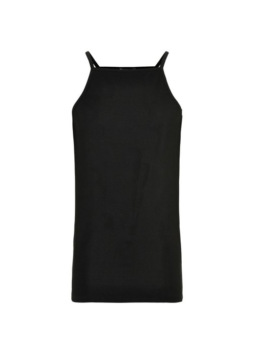 Cost Bart Cost Bart Iva Strap Top Black