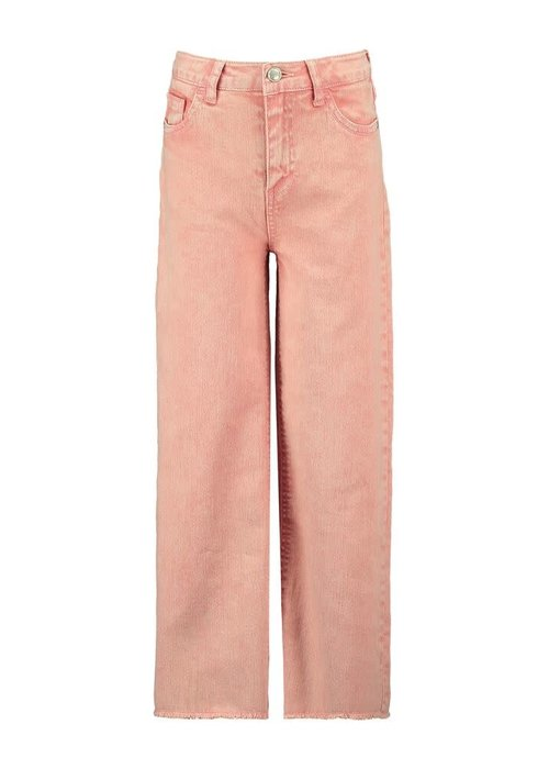 CKS CKS Toyalotte Trousers Dusty Rose