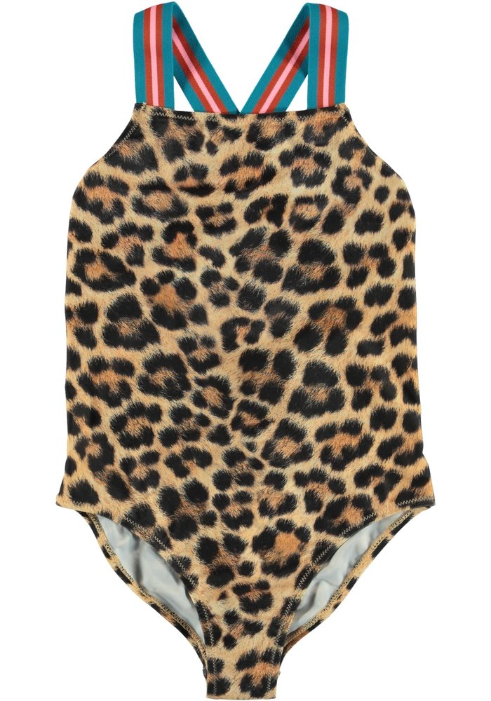 Molo Neve Jaguar