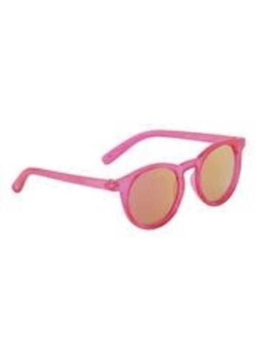 Molo Molo Sun Shine Glowing Pink