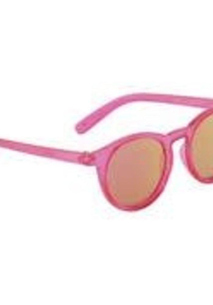 Molo Sun Shine Glowing Pink