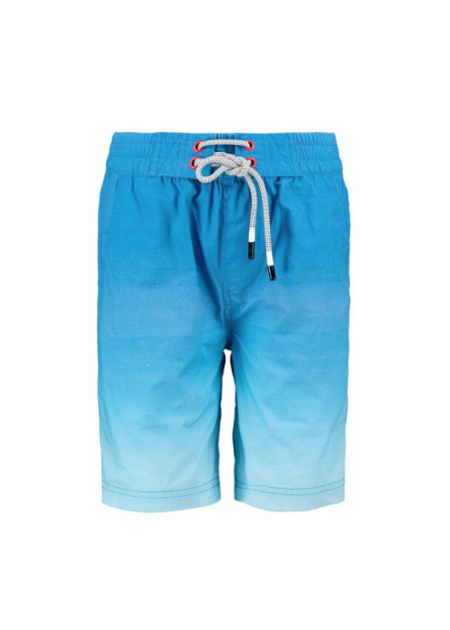 CKS Dunk Sky Blue Swimming Trunk