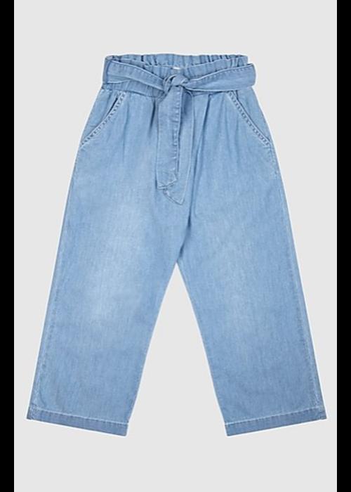 It's in my Jeans It's in my Jeans Palermo