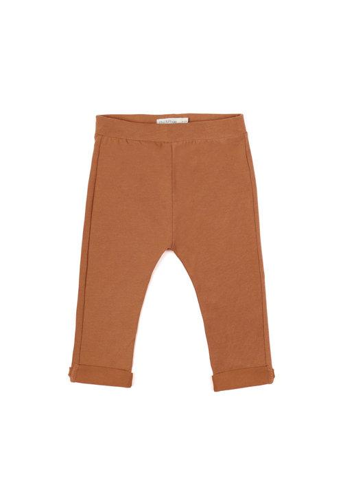 Phil&Phae Phil & Phae Basic Jersey Sweatpants Hazel