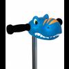 Microstep Micro Step Scootaheadz Dino Blauw