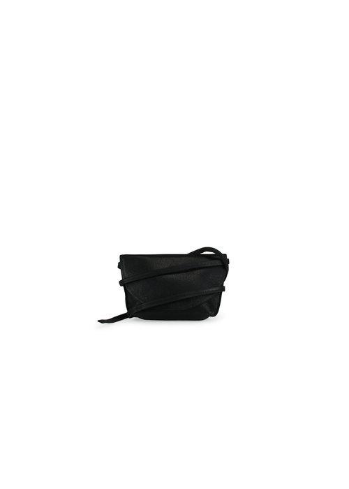 Philomijn Bags Philomijn Bags Anna Robust Black