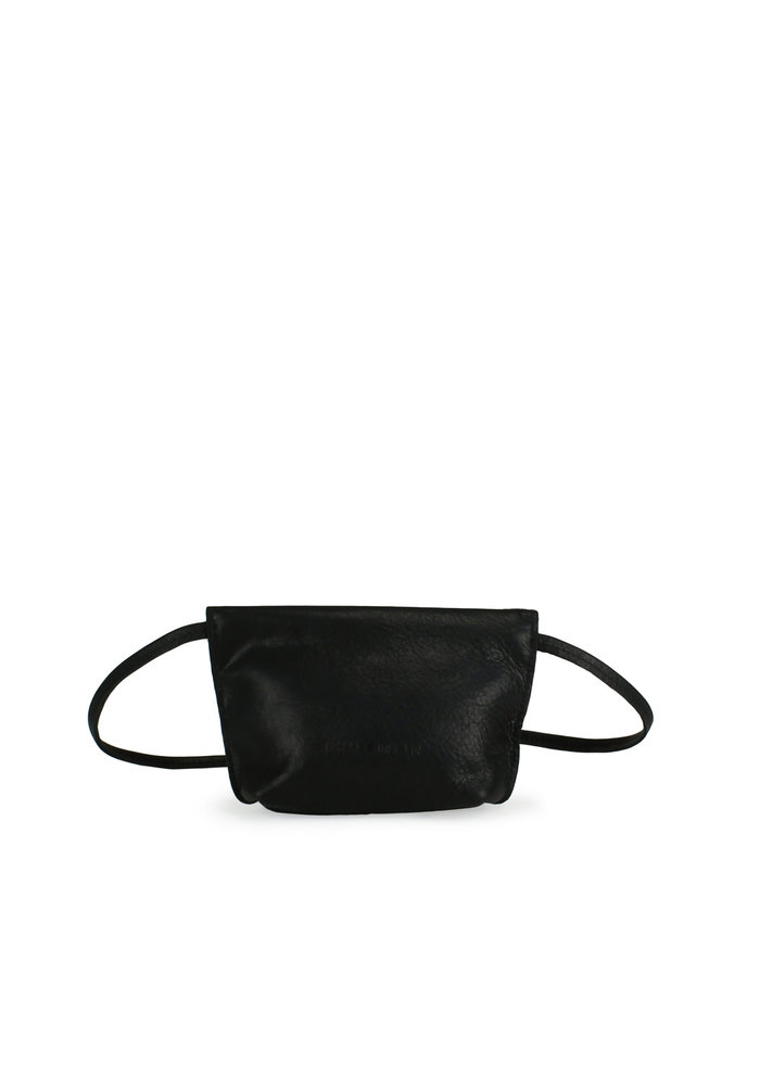 Philomijn Bags Anna Robust Black