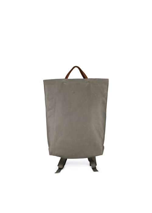 Philomijn Bags Philomijn Bags Backpack Cachmere Clay