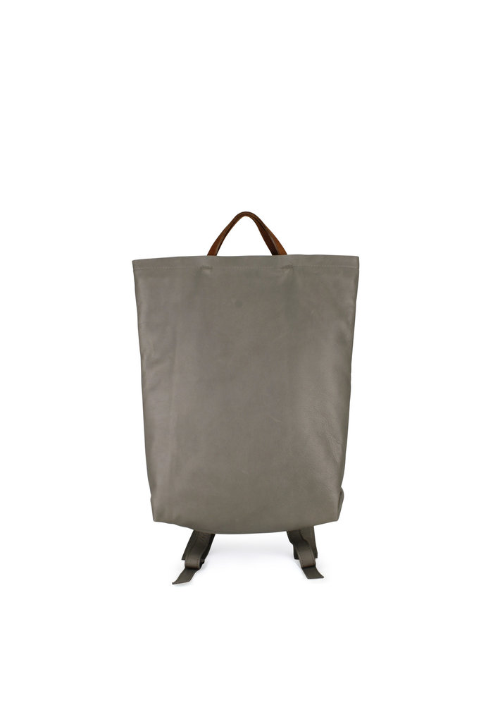 Philomijn Bags Backpack Cachmere Clay