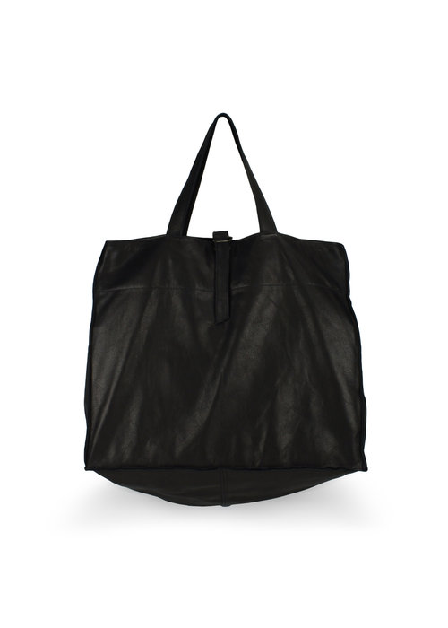 Philomijn Bags Philomijn Bags Shopper Big Cashmere Black