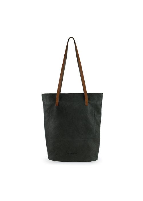 Philomijn Bags Philomijn Bags Sol Nairobi Night