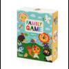 Petit Monkey Petit Monkey Family Game