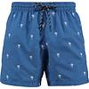 Barts Barts Arugam Shorts Royal Blue