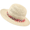 Barts Barts Butterfly Hat Wheat
