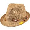 Barts Barts Yabby Hat Natural
