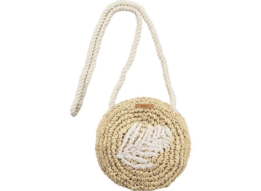 Barts Venus Shoulderbag Wheat