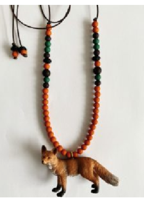 ByMelo ByMelo Vic de Vos Ketting