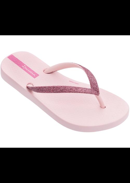 Ipanema Ipanema Lolita Kids Pink Glitter