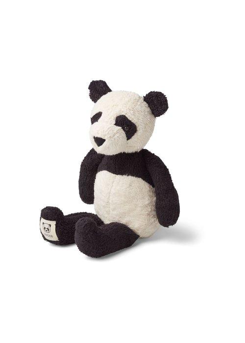 Liewood Liewood Bobo de Panda