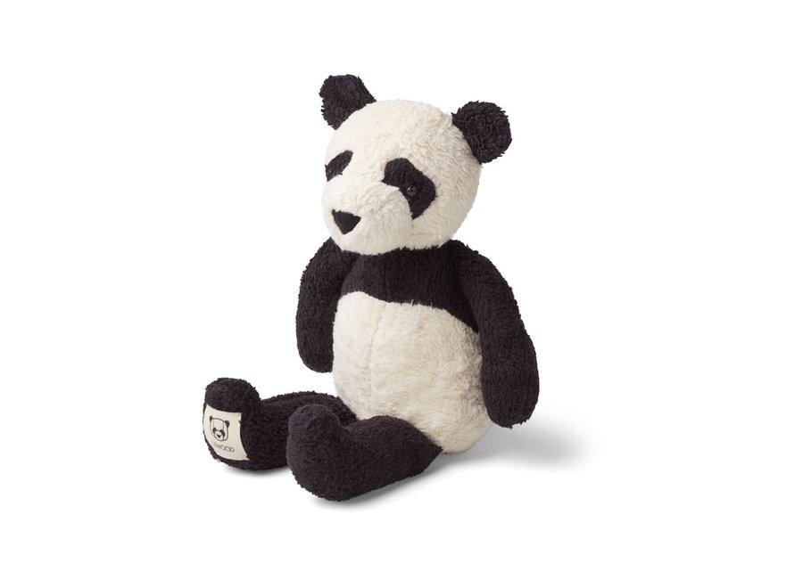 Liewood Bobo de Panda