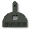 Liewood Liewood Tatum Sillicone Cleaning Set Faune Green