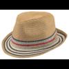 Barts Barts Hare Hat Light Brown