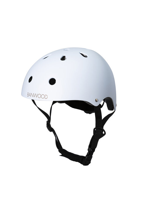 Banwood Banwood Helmet Sky