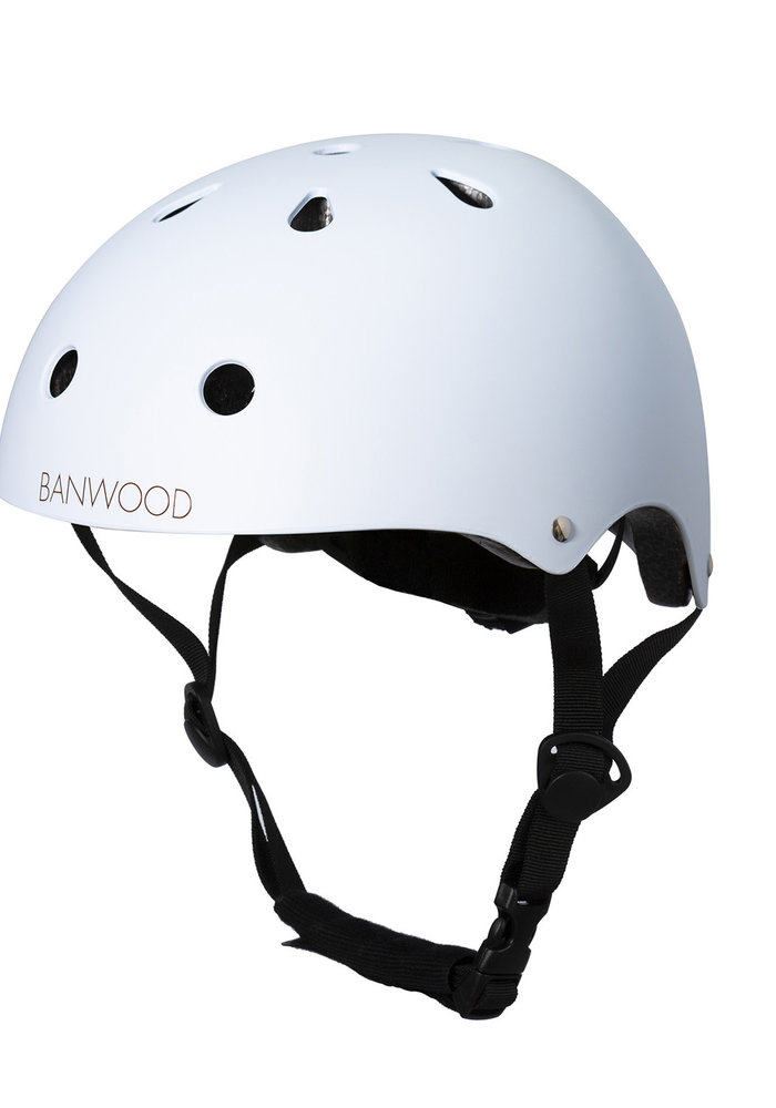 Banwood Helmet Sky