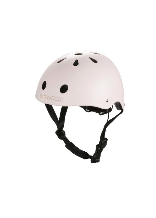 Banwood Banwood Helmet Pink