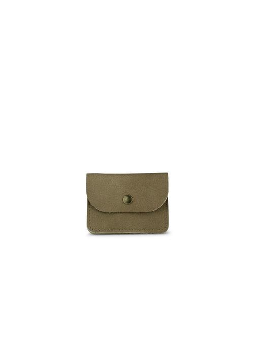 Philomijn Bags Philomijn Bags Luna Wallet Bailey