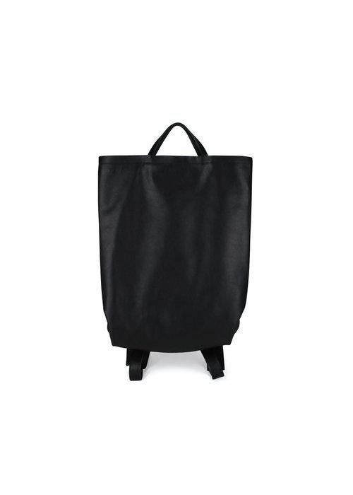 Philomijn Bags Philomijn Bags Backpack Cachmere Black