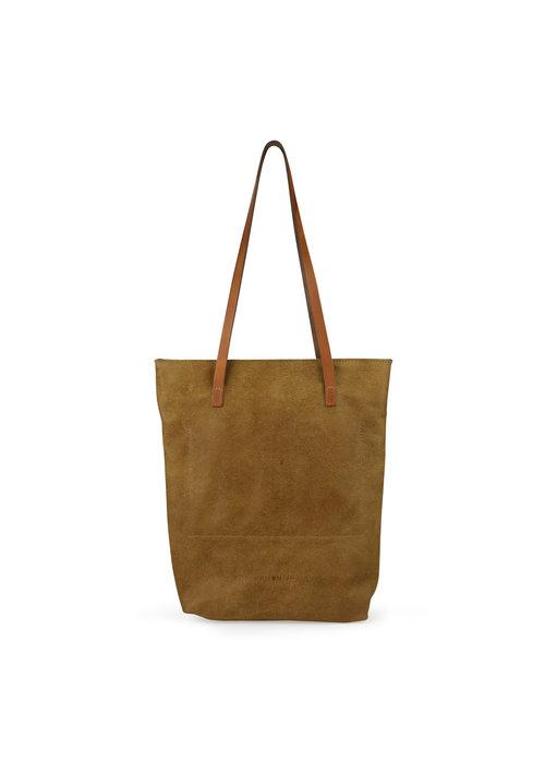 Philomijn Bags Philomijn Bags Sol Curry