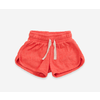 Play Up Play Up Terry Shorts Peach