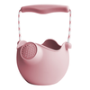 Scrunch Scrunch Watering Can Dusty Rose