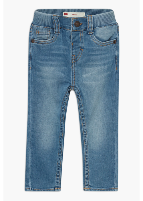 LEVI'S LEVI'S Baby 710 Pull On Skinny Crystal Springs
