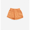 Play Up Play Up Jersey Shorts
